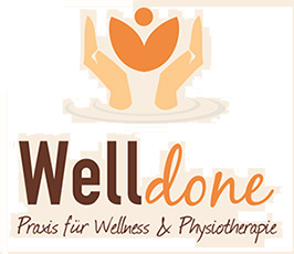 Welldone - Praxis für Wellness & Physiotherapie